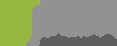 HiPark Apartments Retina Logo