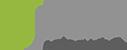 HiPark Apartments and Villas Logo